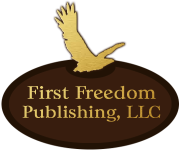 First Freedom Publishing